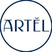 ARTEL Profile
