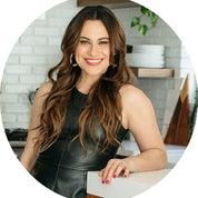 Jessie Lane Interiors Profile