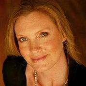 Anna Hackathorn, Arts & Homes Profile