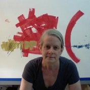 Carolyn Reed Barritt Profile