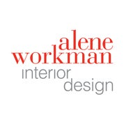Alene Workman Interior Design Profile