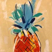 Pineapple Post Profile