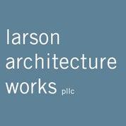 Larson Architecture Works pllc Profile