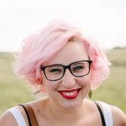 Lara Lee Meintjes Profile