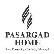 Pasargad Home Profile