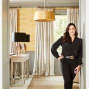Alexandra Naranjo Designs Profile