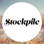 Stockpile Gallery Profile