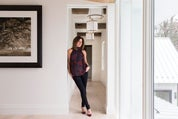 Amy Aidinis Hirsch Interior Design LLC Profile