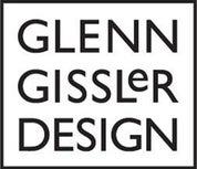 Glenn Gissler Profile