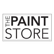 The Paint Store at Ronald Shaffer Interiors Profile
