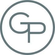 Gemma Parker Design Profile
