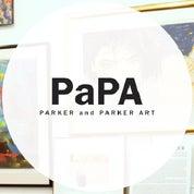 Parker and Parker Art Profile
