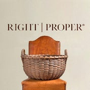 RIGHT | PROPER Profile