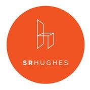 SR Hughes Profile