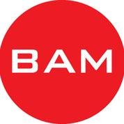 Broadway Antique Market (BAM!) Profile
