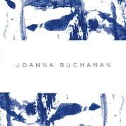 JOANNA BUCHANAN Profile