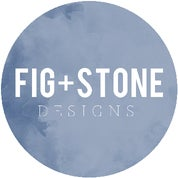 Fig + Stone Designs Profile