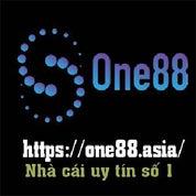 One88Asia Profile