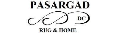 Offered by Pasargad DC