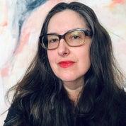 Melanie Biehle   Artist Profile