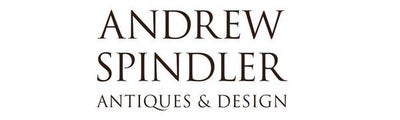 Offered by Andrew Spindler Antiques & Design