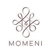 Momeni Profile
