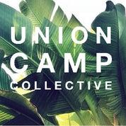 Union Camp Collective Profile