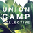 Image of Union Camp Collective