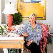 Robin Pelissier Design Profile