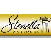 Stenella Antiques Profile