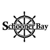 Schooner Bay Co. Profile