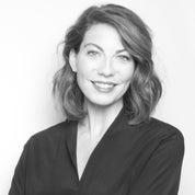 Kathryn Ivey Interiors Profile
