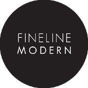 Fine Line Modern Profile