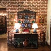 European Crossroads Antiques (Tyler, Texas) Profile