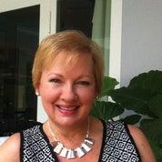 Sharon R. Profile