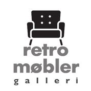 Retro Møbler Galleri Profile