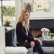 Lauren Interiors Profile