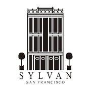 Sylvan S.F. Profile