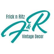 Frick n Ritz Profile
