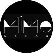 MiMO Profile