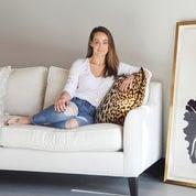 Kellie Lawler Profile