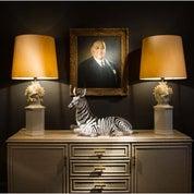 Joevin Ortjens Galerie Profile