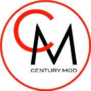 Century Mod Profile