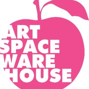 Artspace Warehouse Profile