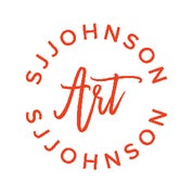 SJ Johnson Profile