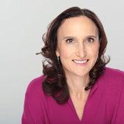 Tamara Hubinsky Interiors Profile