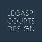 LEGASPI COURTS DESIGN Profile