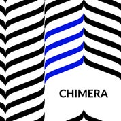 Chimera Interiors, LLC. Profile