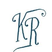 Kate Roebuck Studio Profile