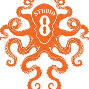 Studio 8 Vintage Profile
